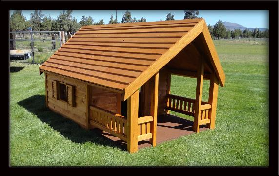 dog house a this is our 4x4 fully insulated dog house heat lamp. Black Bedroom Furniture Sets. Home Design Ideas